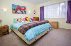 Pania bedroom 2