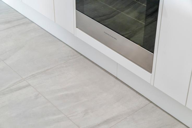 Flooring Whangarei