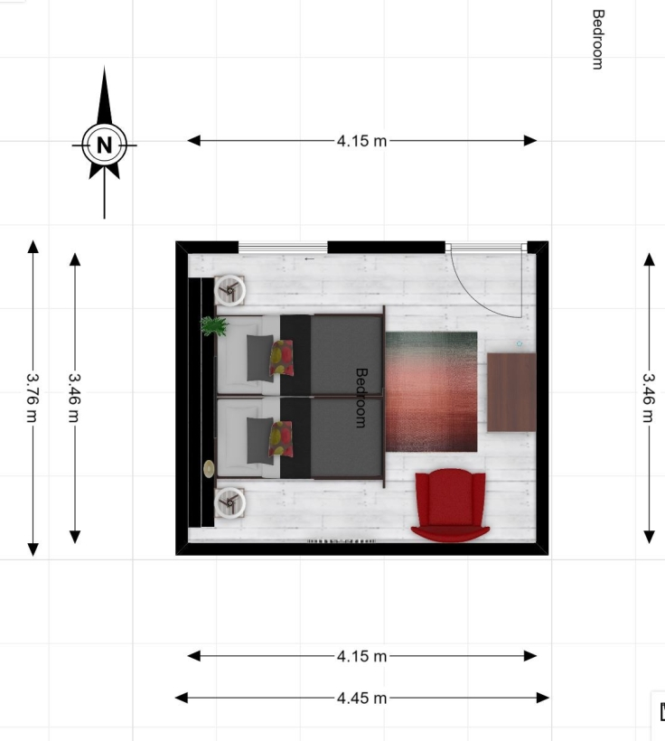 floor-plan-bedroom.jpg